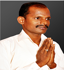 http://www.sriagasthiyarastro.com/thumbs/testimonials/about04.jpg